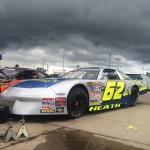 Elko Speedway June 4th 2016 John Heath 62.jpg