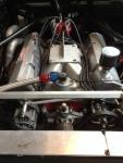 Late Model Engine.JPG