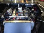 Late model 62 engine.JPG